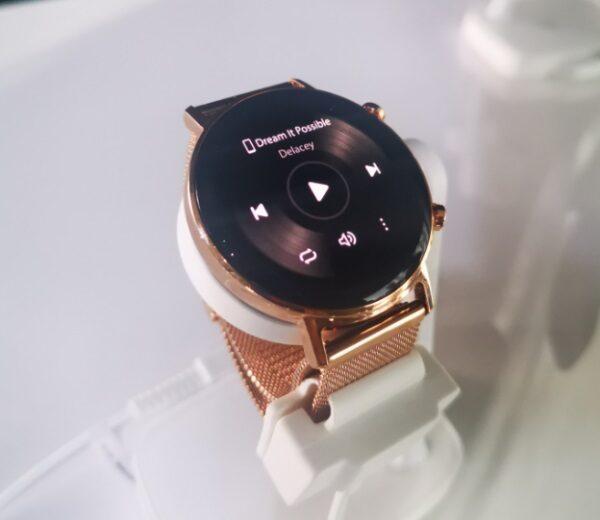 Huawei GT Watch vrouwelijk